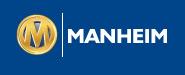 Manheim | Auctions, Vehicle Solutions & Remarketing