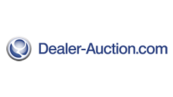 Dealer Auction