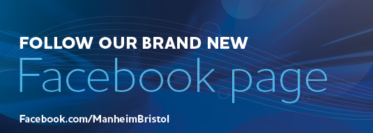 Bristol news, updates and queries