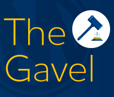 The Gavel