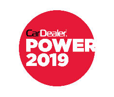 Car Dealer Power Award Manheim Winners