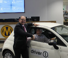 Manheim and Driver1 shaking hands