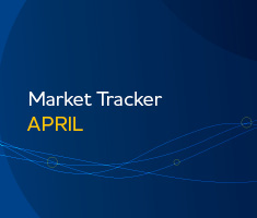 Manheim Market Tracker April 2019