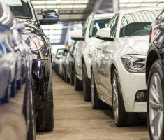 Manheim and Days Motor Group announce new partnership