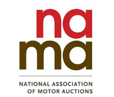 NAMA vehicle grading
