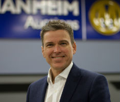 Pete Bell MD of Manheim