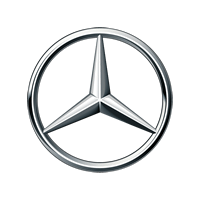 Mercedes-Benz Cars UK Ltd