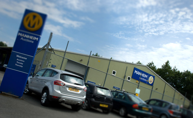 Manheim Plymouth