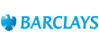 Barclays at Manheim