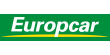 Europcar at Manheim