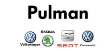 Pulmans at Manheim