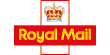 Royal Mail at Manheim