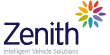 Zenith at Manheim
